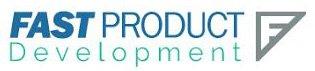 Fast Product Development